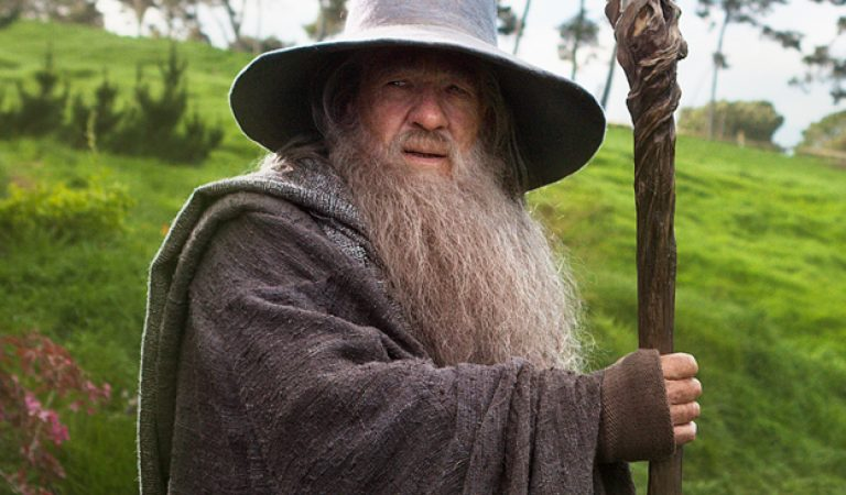 4 Reasons Why The Hobbit Is Worth Watching