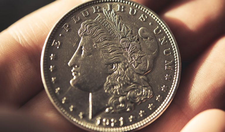 Collectibles: The Value of Coins