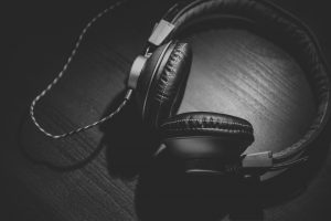 discord music bots