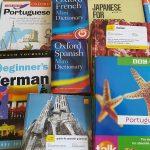 Language, Learning, Books, Education, Learn, StudyLanguage Learning Books Education Learn Study