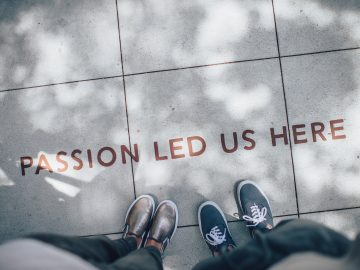 Shoes Feet Selfie Passion People Journey Quote